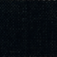 7G 01