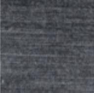 9L 07