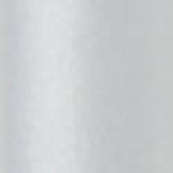 EPO 02