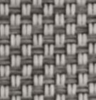 Crevin Steel 51