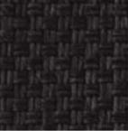 Crevin Black 55