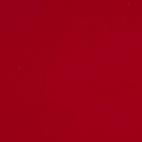 Nautica Red 3117