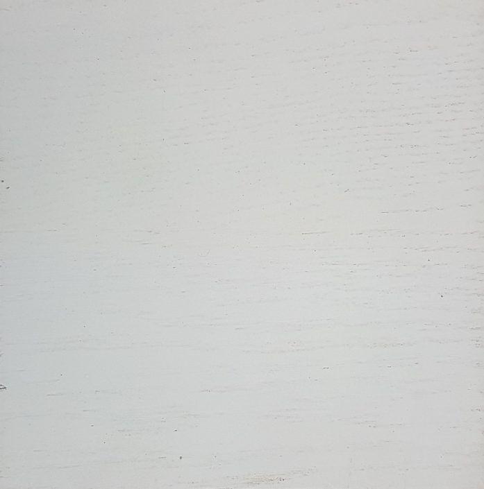 Langre Blanchi