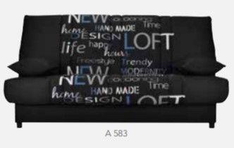 A 583