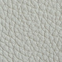002_606 bianco