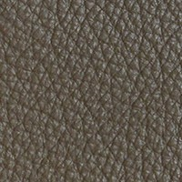 007_1584 taupe scuro