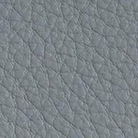 011_1586 grigio chiaro