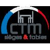 Meubles CTM (Mercier)