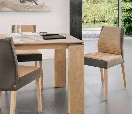 meubles sièges - mobilier design de caractère - meubles-sièges - Meuble Discount Design