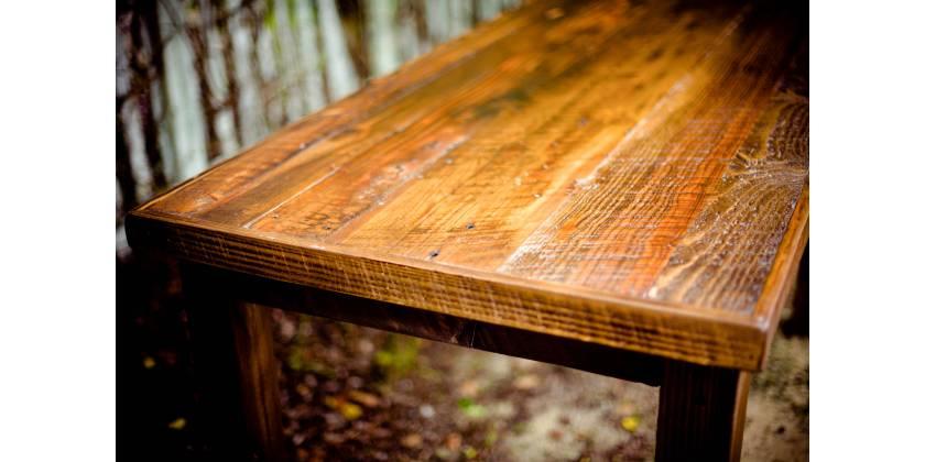 comment entretenir mes meubles en bois. Black Bedroom Furniture Sets. Home Design Ideas